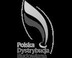 Polska Dystrybucja Budowlana