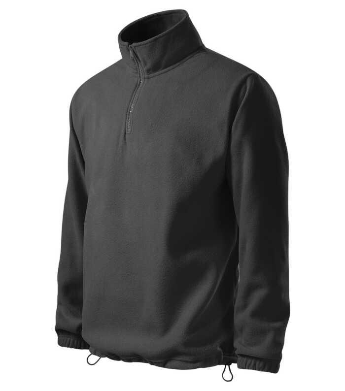 ciemny khaki